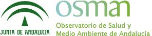 Observatorio de Salud y Medioambiente de Andalucía: OSMAN
