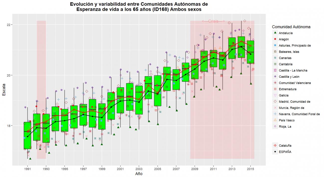 Cataluna_resultados_ID168OBS_TOTAL-2